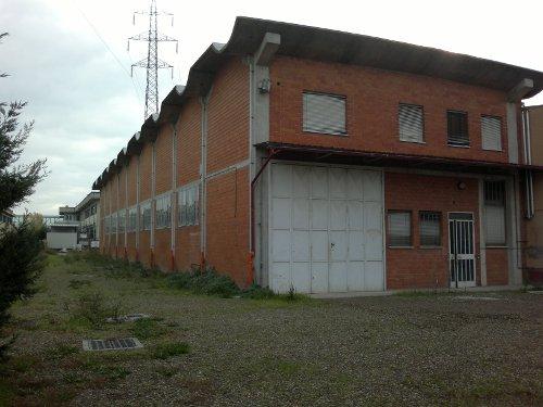 Ristrutturazioni edili a Scandicci